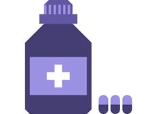 diabetes-oral-care-5.jpg