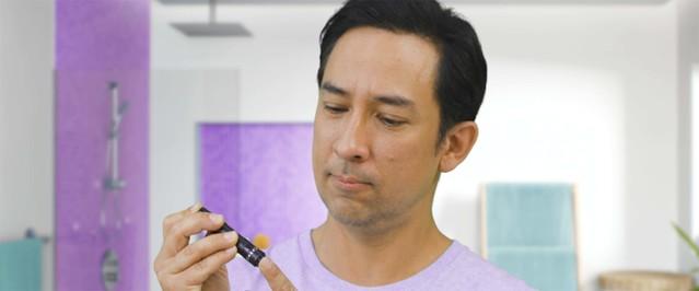 diabetes-oral-care-1.jpg
