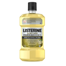 listerine-gum-care.png