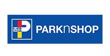 parknshop-ebanner.png