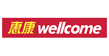 wellcome-ebanner.png
