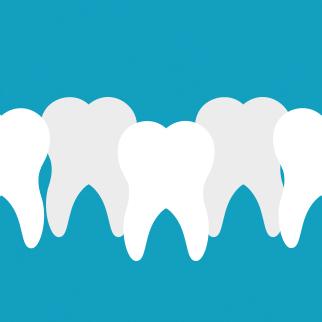 teeth-grinding-c.jpg