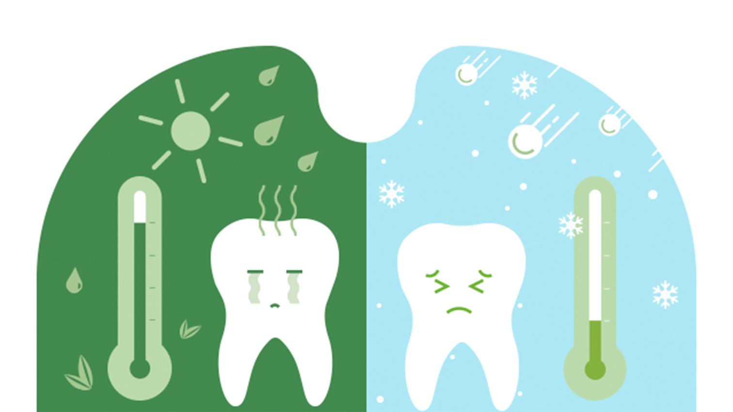 why-your-teeth-hurt-1.jpg